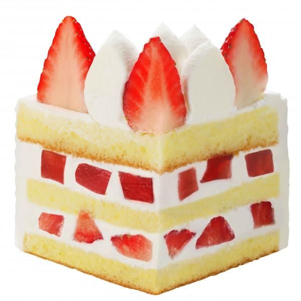 草莓之香-(0.5lb)_Cut-Open