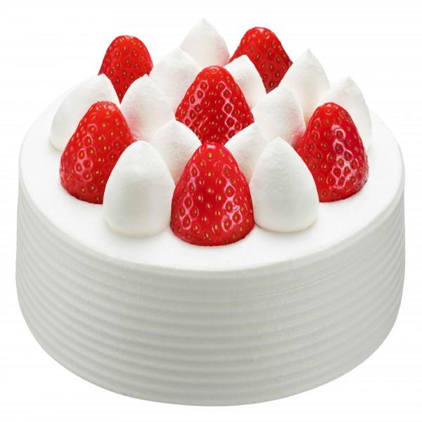 草莓之香-(1lb)