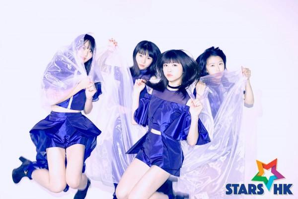 21st_SG_TOKYOGIRLSTYLE_main_M