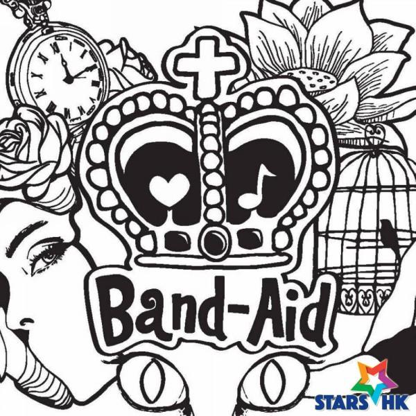 Band_Aid_ (4)