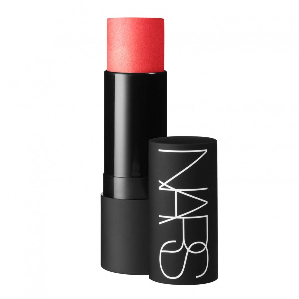 NARS Spring Retailer Exclusive 2017 Color Collection Cote Basque Multipl...
