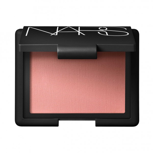 NARS Spring Retailer Exclusive 2017 Color Collection Misconduct Blush.jp...