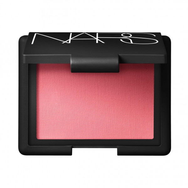 NARS Spring Retailer Exclusive 2017 Color Collection Peep Show Blush.jpe...