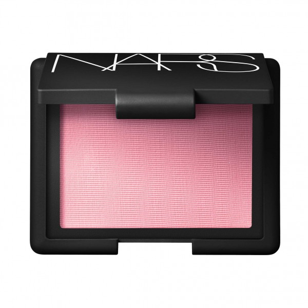 NARS Spring Retailer Exclusive 2017 Color Collection Threesome Blush.jpe...