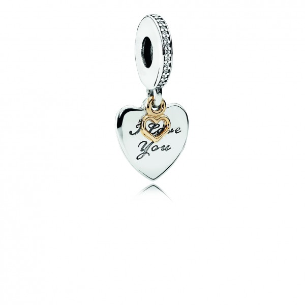 PANDORA VALENTINES DAY 2017_Love You Forever $599