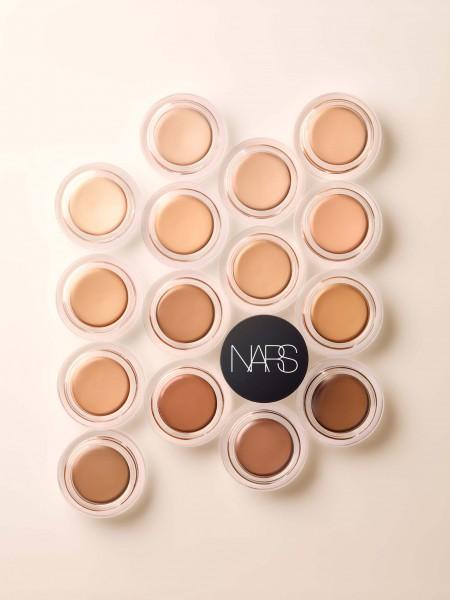 NARS Soft Matte Complete Concealer Stylized Image (r)