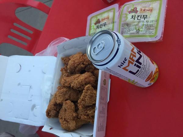 aki_ (2)