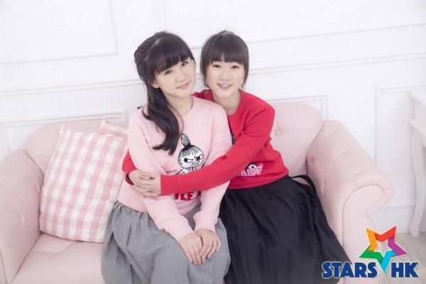 sis_ (2)