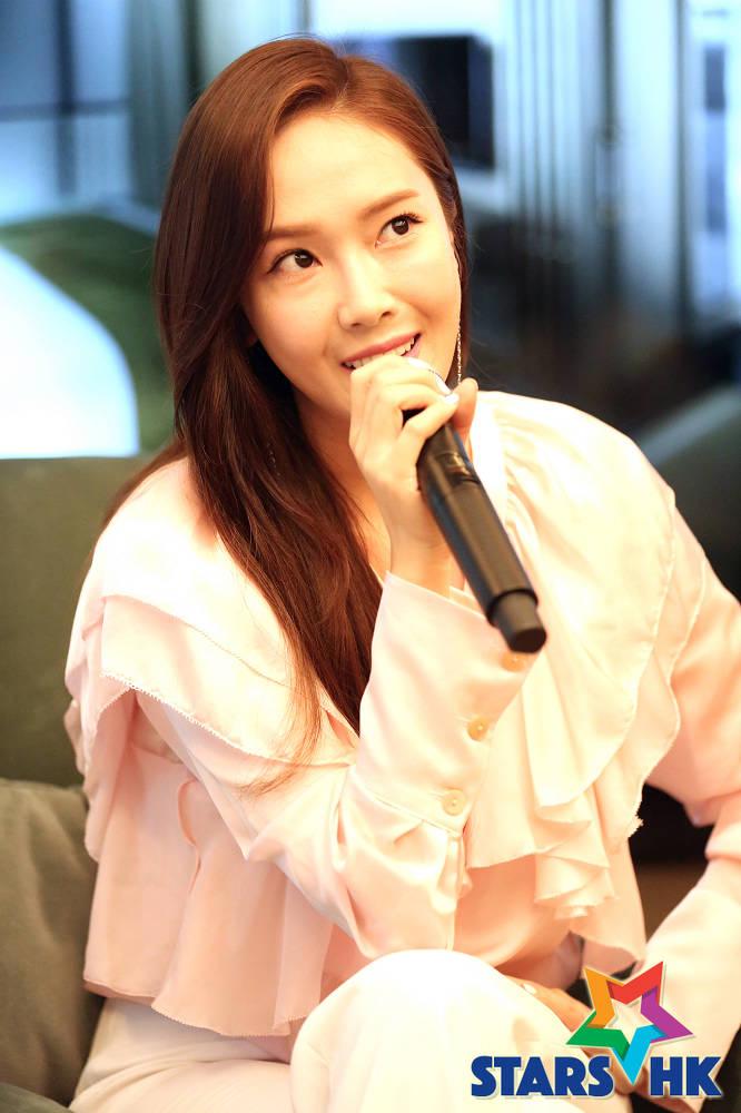 【B&E】ジェシカ応援スレ☆158【Jessica】 YouTube動画>64本 ->画像>825枚