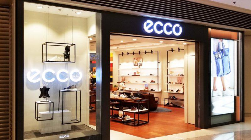 ECCO ELEMENTS Prime Store
